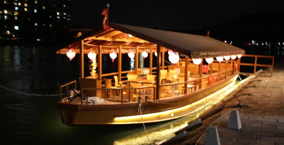 「 屋形船」の画像検索結果